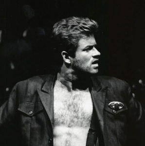 george_michael-jpeg