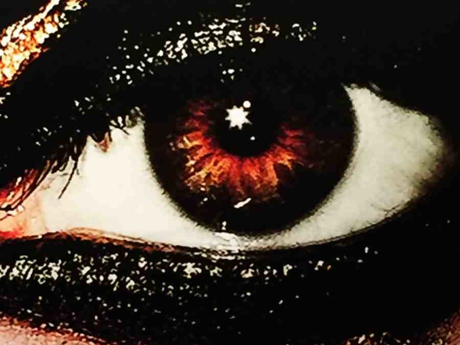 Lilith – Der schwarze Mond