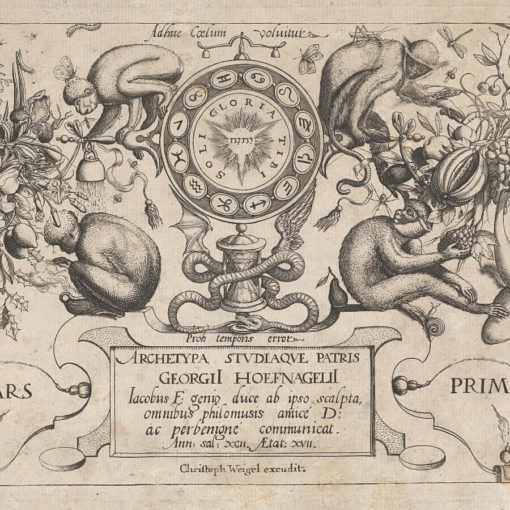 Horoskop Psychologische Astrologie Martin Sebastian Moritz Berlin Hamburg