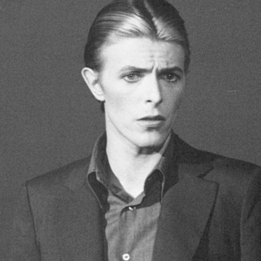 David Bowie Martin Sebastian Moritz Psychologische Astrologie Berlin Hamburg