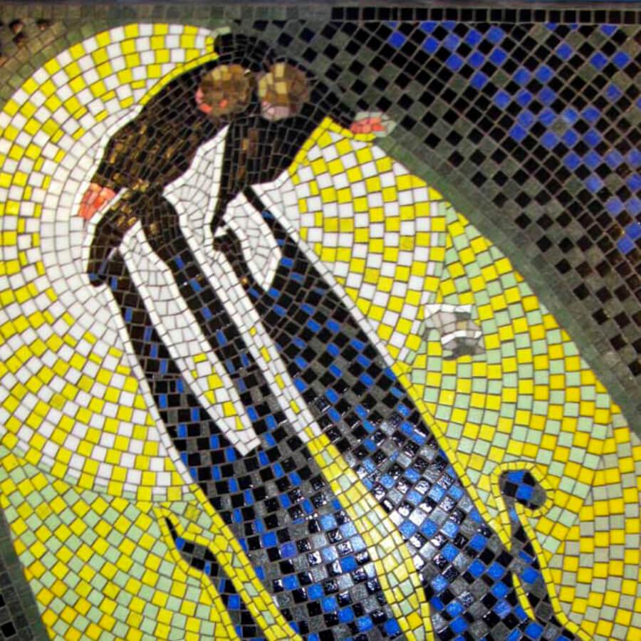 Zwillinge Psychologische Astrologie Martin Sebastian Moritz Psychologische Astrologie Berlin Hamburg